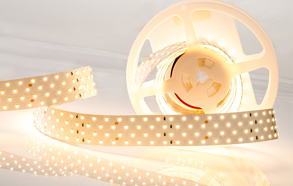 Arlight_LED_Strip_2835_ArlightSU.jpg